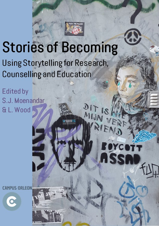 storytelling research paper Storytelling is one of the i'm so grateful for people like you who share new research five years ago i gave up my art to put to paper the many humorous.